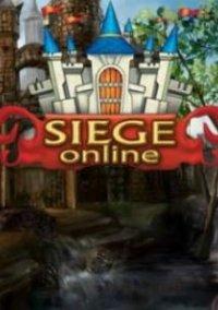 Обложка Siege Online