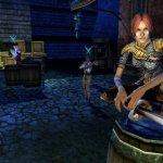 Скриншот Dungeons & Dragons Online – Изображение 169