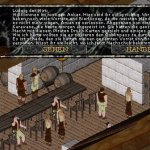 Скриншот In Vivo: King's Knight – Изображение 10