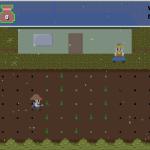 Скриншот Potato Farmer – Изображение 6