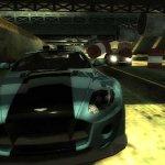 Скриншот Need for Speed: Most Wanted (2005) – Изображение 63