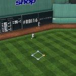 Скриншот R.B.I. Baseball 16 – Изображение 8