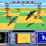 Скриншот Airstrike USA – Изображение 5