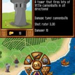 Скриншот Viking Invasion – Изображение 2
