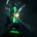 Скриншот Overload – Изображение 13