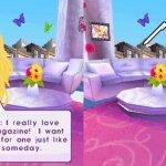 Скриншот Moxie Girlz – Изображение 6