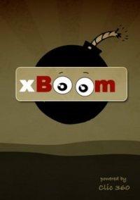 Обложка xBoom