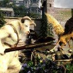 Скриншот Chronicles of Narnia: Prince Caspian – Изображение 4