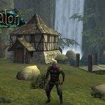 Скриншот Aralon: Sword and Shadow – Изображение 7