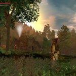 Скриншот Сердце вечности – Изображение 72