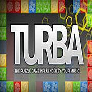 Обложка Turba