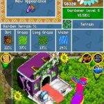 Скриншот Viva Piñata: Pocket Paradise – Изображение 2