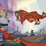 Скриншот The Banner Saga 2 – Изображение 6