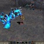 Скриншот Savage Eden: The Battle for Laghaim – Изображение 45
