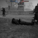 Скриншот Battlefield 1 – Изображение 13