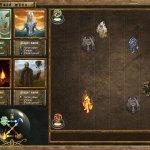 Скриншот Elemental Wars – Изображение 1