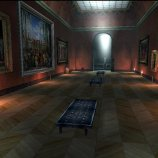 Скриншот The Da Vinci Code