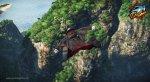 Игра про полеты в костюме белки выйдет в октябре - Изображение 2