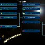 Скриншот Galactic Inheritors – Изображение 3