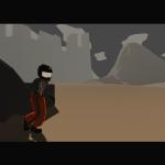 Скриншот Space Nomads – Изображение 6