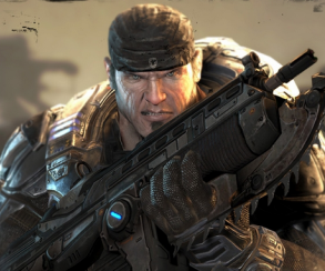 В сети появился геймплей Gears of War Remastered