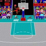 Скриншот Jordan vs Bird: One on One – Изображение 8