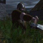 Скриншот Warhammer Online (2004) – Изображение 84