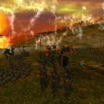 Скриншот Ascension to the Throne – Изображение 50