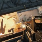 Скриншот Burstfire – Изображение 5