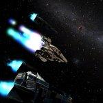 Скриншот Sol Avenger – Изображение 24