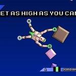 Скриншот Mount Your Friends – Изображение 8