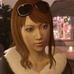 Скриншот Yakuza 5 – Изображение 28