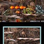 Скриншот Metal Slug 7 – Изображение 15