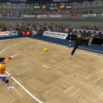 Скриншот Handball Action – Изображение 7