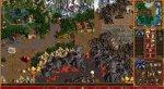Heroes of Might & Magic 3 выпустят на iPad и Android-планшеты - Изображение 11