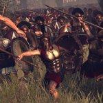 Скриншот Total War: Rome II - Wrath of Sparta – Изображение 4