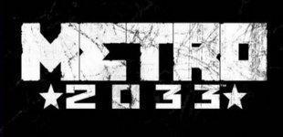Metro 2033. Видео #3