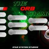 Скриншот The ORB Chambers