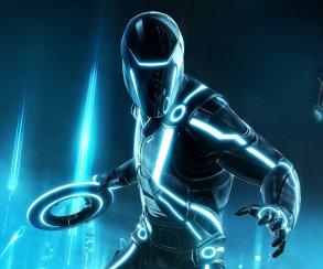 Tron: Escape для PC, PS4 и Xbox One всплыла в Бразилии
