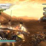 Скриншот Dynasty Warriors 6 – Изображение 128