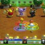 Скриншот Pókemon Rumble U – Изображение 37