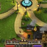 Скриншот Fate (2005) – Изображение 11
