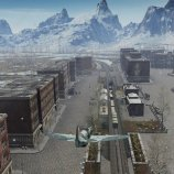 Скриншот Battle Supremacy – Изображение 1
