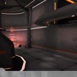 Скриншот Energy Heroes