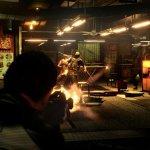 Скриншот Resident Evil 6 – Изображение 138