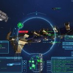Скриншот Homeplanet: Playing with Fire – Изображение 11
