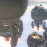 Скриншот Star Wars: The Old Republic - Rise of the Hutt Cartel – Изображение 66