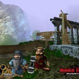 Скриншот Храбрые гномы: Крадущиеся тени
