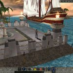 Скриншот Savage Eden: The Battle for Laghaim – Изображение 20