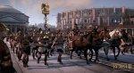 Total War: Rome II - Стратегия года. - Изображение 10